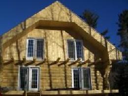 Chalet Mandeville - 14 personnes - location vacances  n°1020