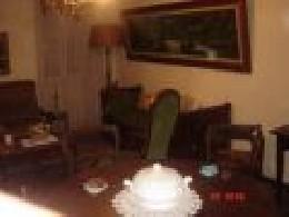 Maison Novale D'alesani - 8 personnes - location vacances  n°10221