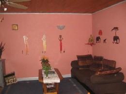 Huis Santa Maria Sicche - 6 personen - Vakantiewoning  no 10283