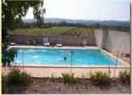 Gite Mirabel Aux Baronnies - 5 people - holiday home  #10311