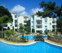 Appartement Marbella - 4 personnes - location vacances  n°10314