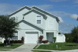 Maison Orlando 2540 - 11 personnes - location vacances  n°10324
