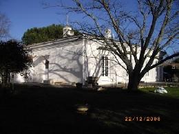 Chambre d'hôtes 6 personnes Sablonceaux - location vacances  n°10343