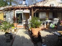 Haus Fayence - 7 Personen - Ferienwohnung N°10383