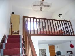 Appartement Saint-raphael - 4 personnes - location vacances  n°10445
