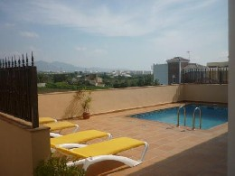 House Nerja - 6 people - holiday home  #10453