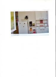 Maison Borgo - 4 personnes - location vacances  n°10490
