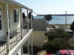 Casa Hampton Bays   - alquiler n°10506