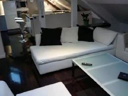 Studio Villenoy - 3 personnes - location vacances  n°10574