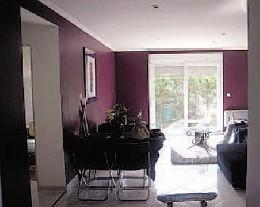 Maison Villeneuve Les Maguelone - 6 personnes - location vacances  n°10578