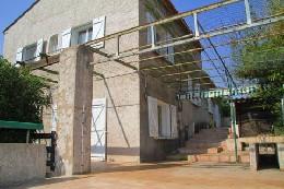 Huis Vidauban - 12 personen - Vakantiewoning  no 10599