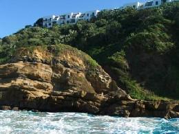 Maison Ballito - 6 personnes - location vacances  n°10602