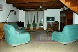 Gite 7 personnes Saint Pierre De Trivisy - location vacances  n�1063
