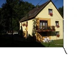 Appartement Stosswihr - 4 personnes - location vacances  n°10638
