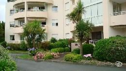Studio Biarritz:/anglet - 4 personnes - location vacances  n°10648