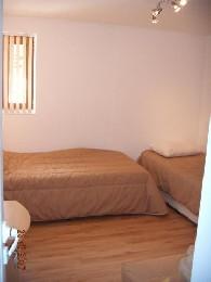 Studio in Varna voor  3 •   1 slaapkamer
