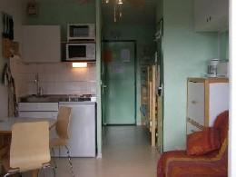 Casa Lamalou Les Bains 34240 - 4 personas - alquiler n°10696
