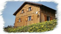 Chalet Gérardmer - 5 people - holiday home
