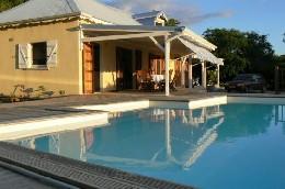 Maison Gd-bourg - 6 personnes - location vacances  n°10762