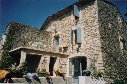 Huis Quissac - 6 personen - Vakantiewoning  no 10785