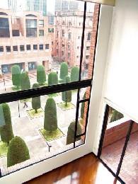 Appartement Bogota - 2 personen - Vakantiewoning  no 10794