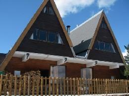 Casa rural 24 personas Les Angles - alquiler n°10799