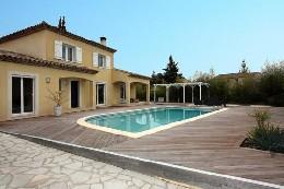 Huis Draguignan - 6 personen - Vakantiewoning  no 10809