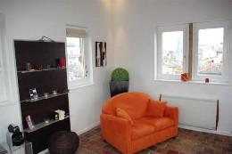 Casa rural en Lyon para  3 •   1 dormitorio