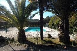 Maison Agen - 4 personnes - location vacances  n°10839