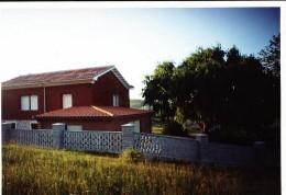 Casa Mogro - 5 personas - alquiler n°10864