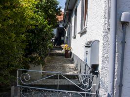 Maison Leibertingen-kreenheinstetten - 6 personnes - location vacances  n°10907