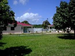 Gite Sainte Rose - 6 personnes - location vacances  n°10916