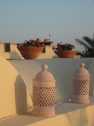 Appartement Sousse - 6 personnes - location vacances  n°10920
