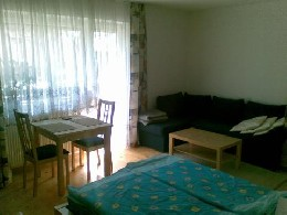 Flat in Kirchseeon for   2 •   1 bathroom