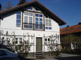 Huis Poing - 1 personen - Vakantiewoning  no 10973