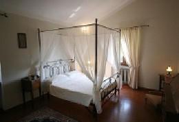 Maison Orvieto - 10 personnes - location vacances  n°10980
