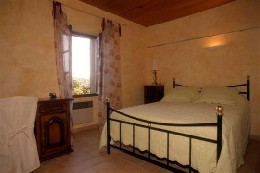 Bed and Breakfast Saint Florent - 4 people - holiday home  #11053