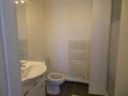 Appartement 4 personnes Saint Quay Portrieux - location vacances  n°11063
