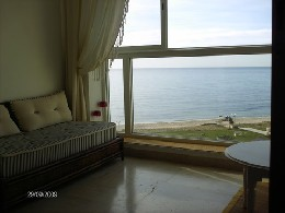 Appartement Hammamet - 4 personnes - location vacances  n°11103
