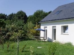 Maison Baden - 6 personnes - location vacances  n°11107