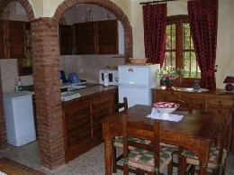 Flat Nerja - 5 people - holiday home  #11129