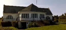 Maison Pordic - 6 personnes - location vacances  n°11199