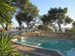 House Toulon - 9 people - holiday home  #11211
