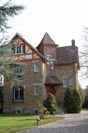 Maison Thorigny Sur Marne - 13 personnes - location vacances  n°11215