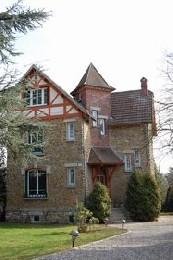 Huis Thorigny Sur Marne - 13 personen - Vakantiewoning  no 11215