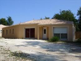 Maison La Tremblade - 12 personnes - location vacances  n°11219