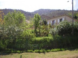 Appartement Carbuccia - 7 personen - Vakantiewoning  no 11281