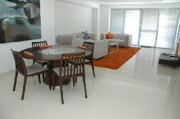 Casa Apartment 1 - Two Bedroom - Swieqi - 3 personas - alquiler