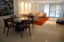 Casa en Maisonette 2 - three bedroom - swieqi para  6 •   3 dormitorios