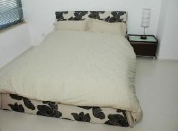Huis Maisonette 3 - Three Bedroom - Swieqi - 6 personen - Vakantiewoning  no 11291